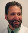 Dr. Barry Tannen - SUNY/State College of Optometry