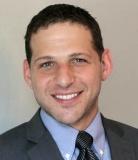Dr. Dan Press - North Suburban Vision Consultants, Chicago