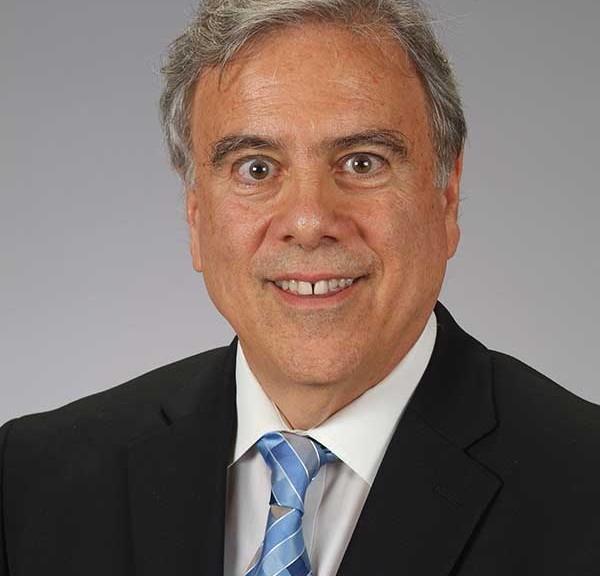 Dr. Stanley Appelbaum - Applebaum Vision PC, Washington DC