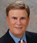 Dr. Neil W. Draisin