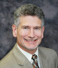Dr Dan Fortenbacher