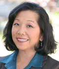 Dr. Carole Hong - Optometric Center for Family Vision Care & Therapy