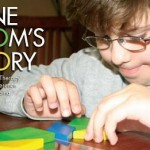 One Mom's Story - How Therapy Made a Difference