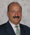 Dr. Leonard Press - Family Eye Care Associates, New York