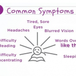 Does Your Child Suffer From a Commonly Undiagnosed Vision Problem?