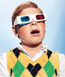 68a0b5b756 Are You Concerned About Exposing Your Child to 3D Technology ...