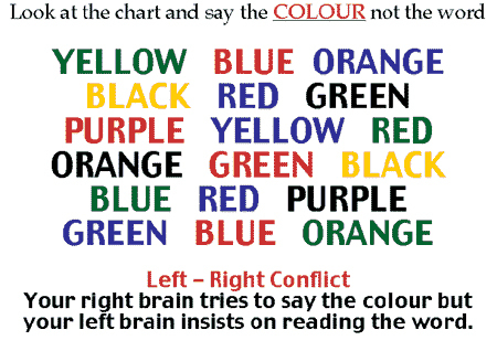 Color_chart